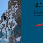 Kop de Gas Ice-Kicker