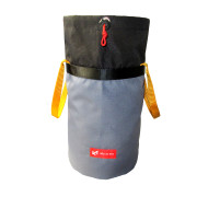 kop de gas big wall bags TiM 2