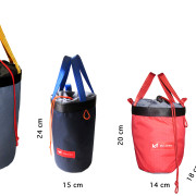 kop de gas big wall bags sizes