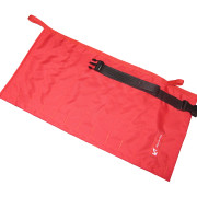 Ice Screw Bag 2