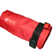 Ice Screw Bag 3