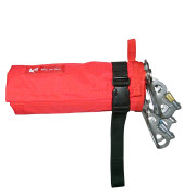 Ice Screw Bag 5