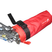 Ice Screw Bag 6